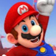 Mario_LuigiGamer123