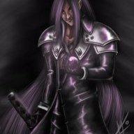 Shadow_Sephiroth