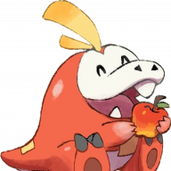 Draxzelex