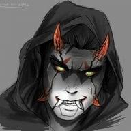 Ghoul99