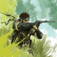 SnakeEater