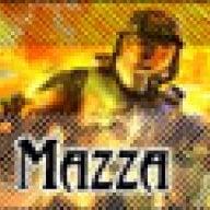 _Mazza_