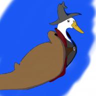 BetterDuck