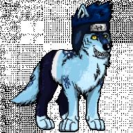 PixelSavyy