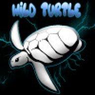 Wild_Turtle