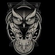 VixenCult