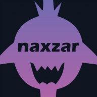naxzar