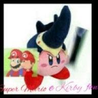 SuperMarioeKirbyfan