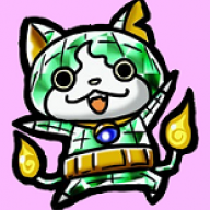 BayoSushi