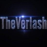 TheVerlash