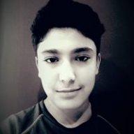 Mazen_sh