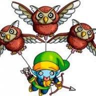 Lanbird