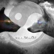 KiLL3Rw0lF