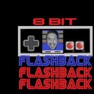EightBitFlashback