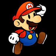Mario_64-