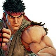 Ryu-SSF2T