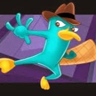 PerryStyle