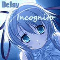 DeJay_Incognito
