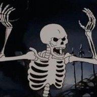 Rattled_Bones