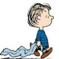 Linuss