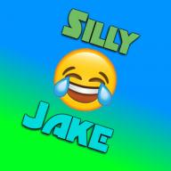 Sillyjake