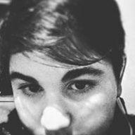 luis_c898