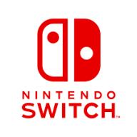 NintendodnetniN