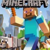Minecraft8000