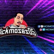 nickmoses05