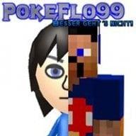 PokeFlo99