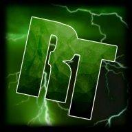 Rune_Thunder