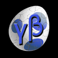 New_yoshiBreak