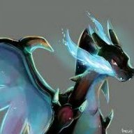 DragRythorn