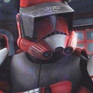 CommanderFOX66
