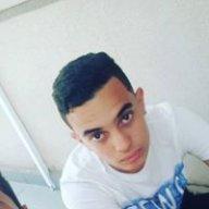 Zack1