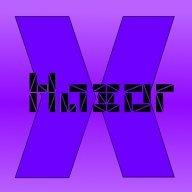 Haxor_YT
