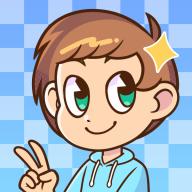 WiiLikeToPlay2006