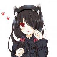 Ayanico