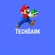 TechDark