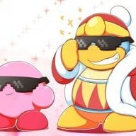 Kirby567fan