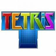TetrisWoman