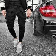 Abdo_Ly