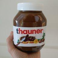 Thauner