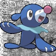 Blue97