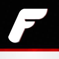 FlareTech