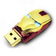 flash_drive