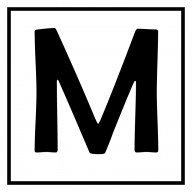 Macnolo