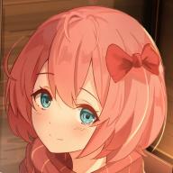 PikachuR77