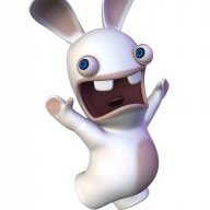 theravingrabbid