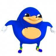 blueknuckles